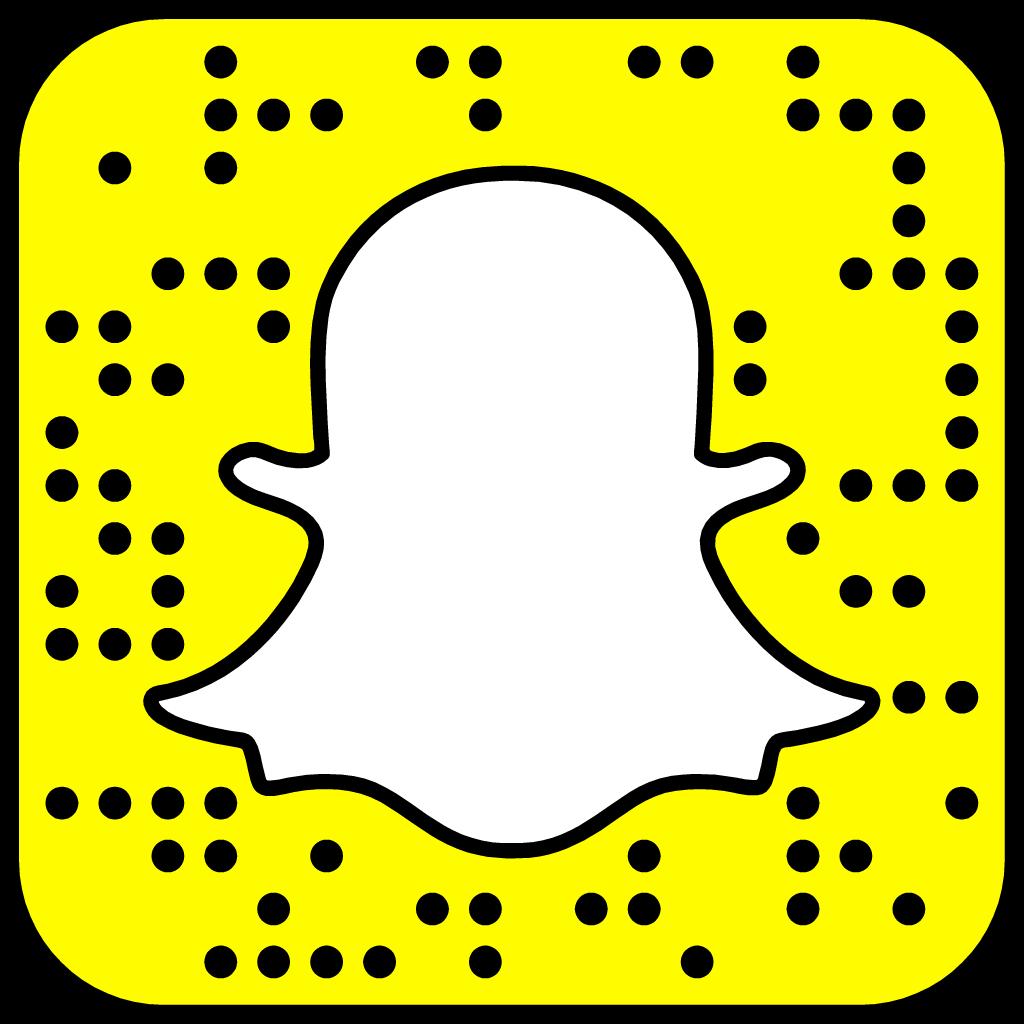 Store Item - Snapchat