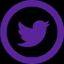 Follow me on Twitter.com/bryci !