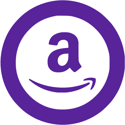 Bryci's Amazon wish list