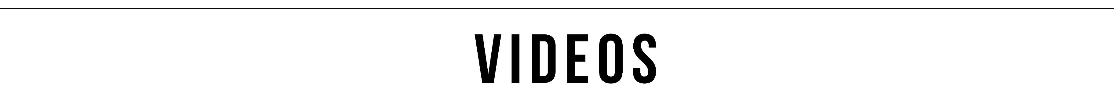 videos_tab