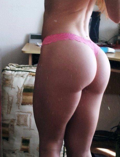 nude wonder girl