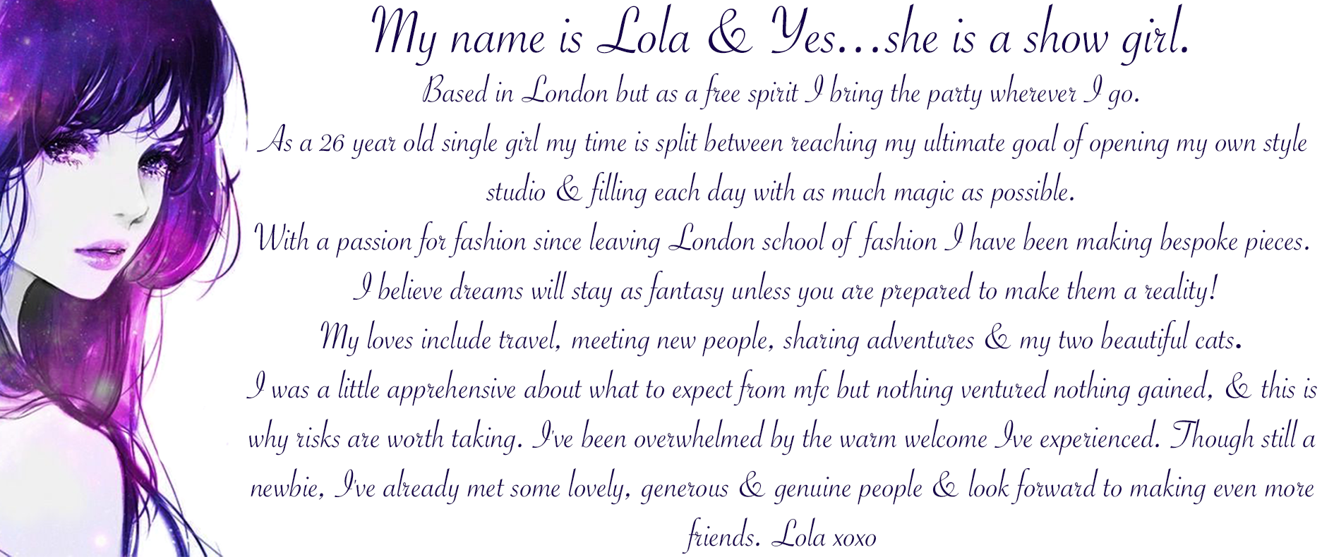 aboutlola-Copyright