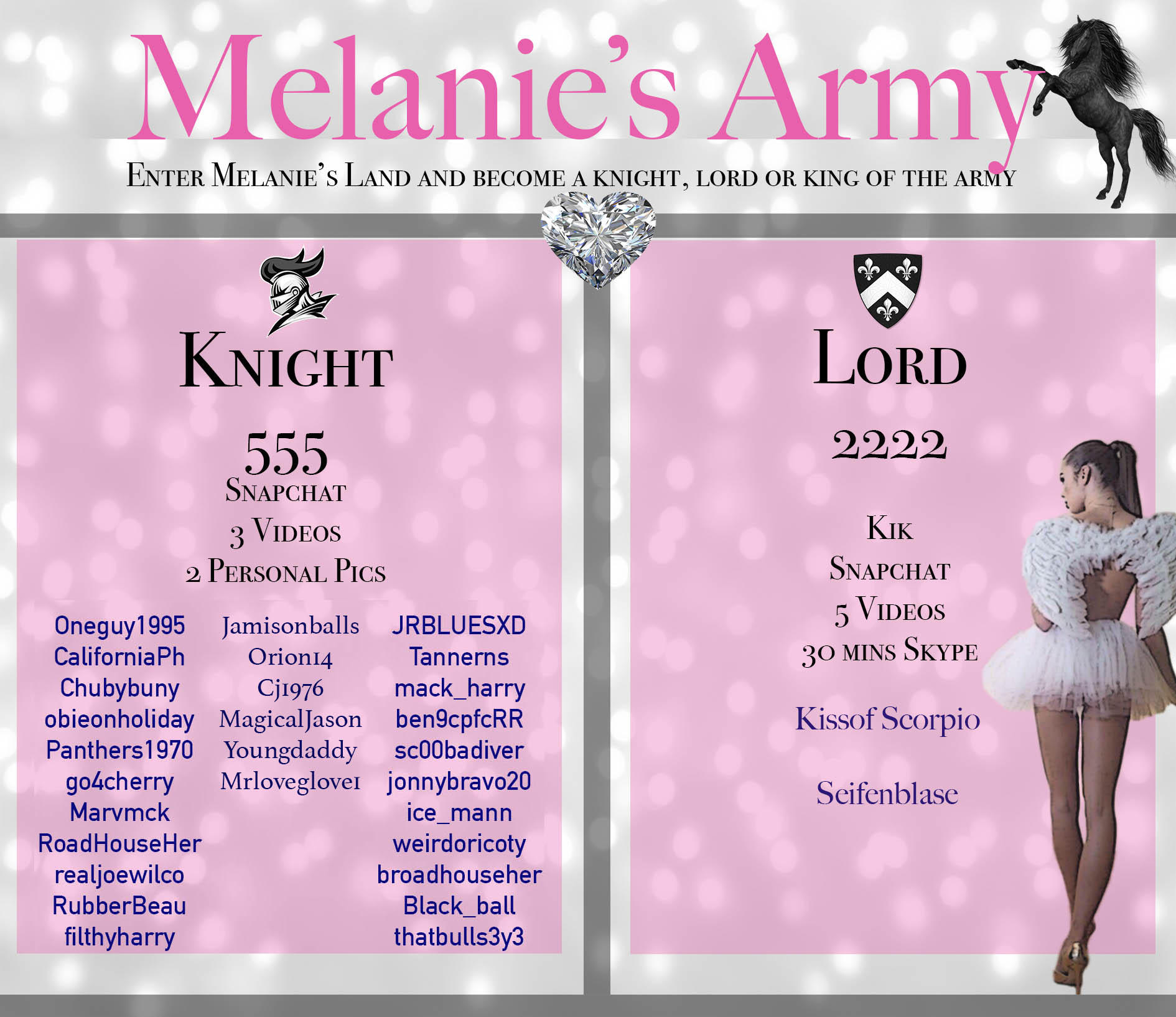 melanie-army2