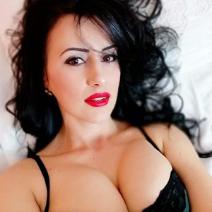 Miss_Giulia