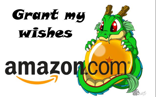 https://www.amazon.com/gp/registry/wishlist/2STWKHWQFHMYD/ref=nav_wishlist_lists_1