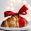 The_Croissant