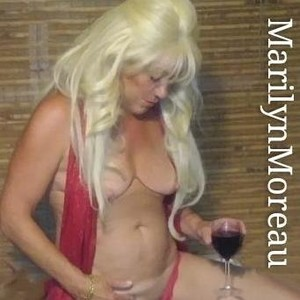 MarilynMoreau - MFC Share