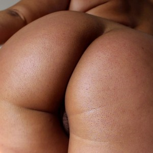 little mexican girl porn
