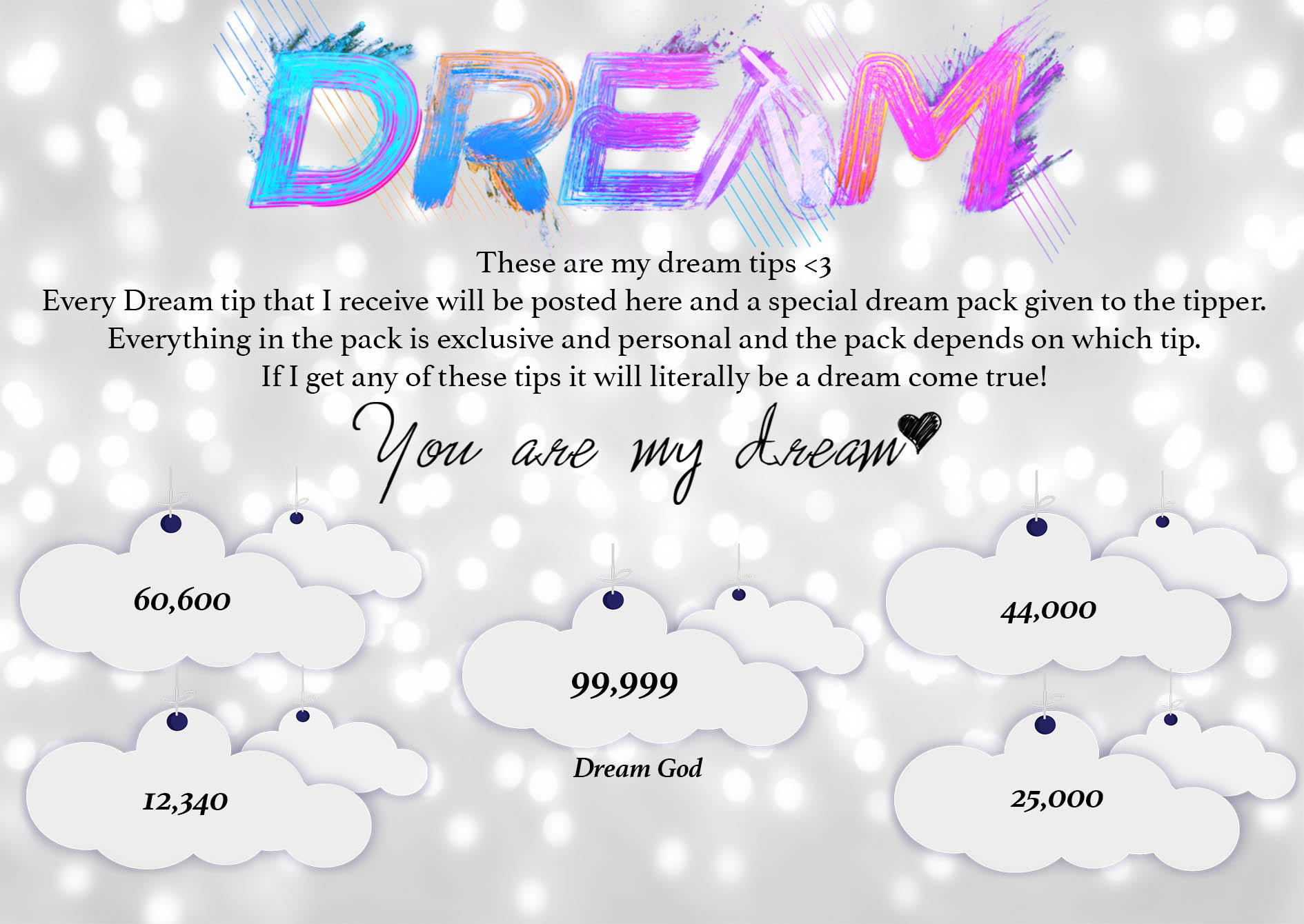 dreammel2-copyright
