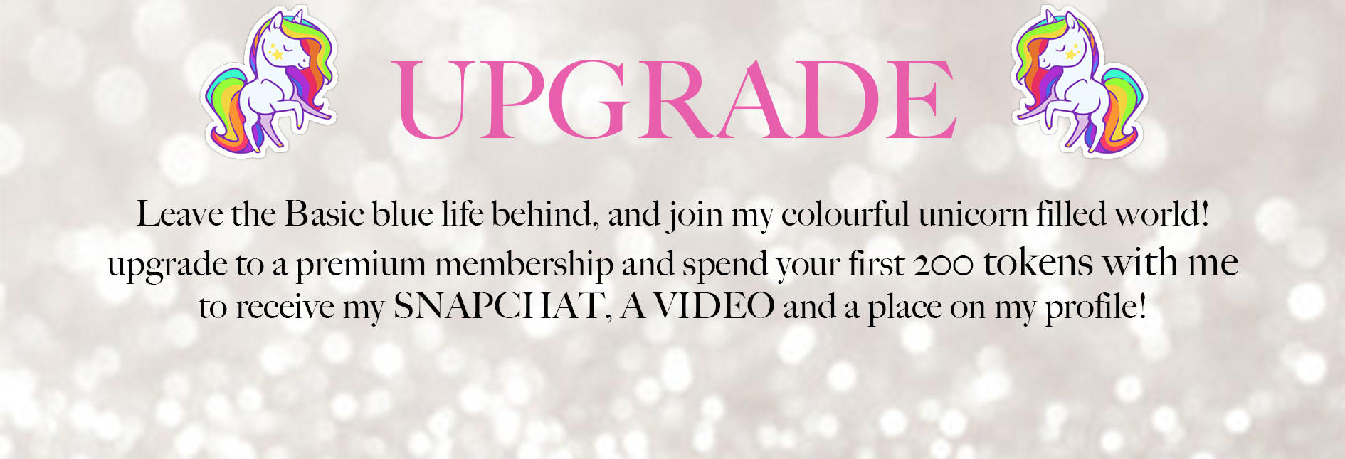 upgrade-melanie