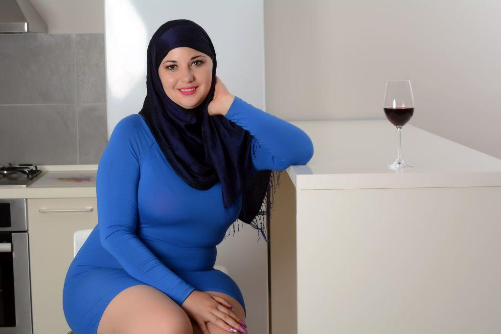 Dating in the united arab emirates