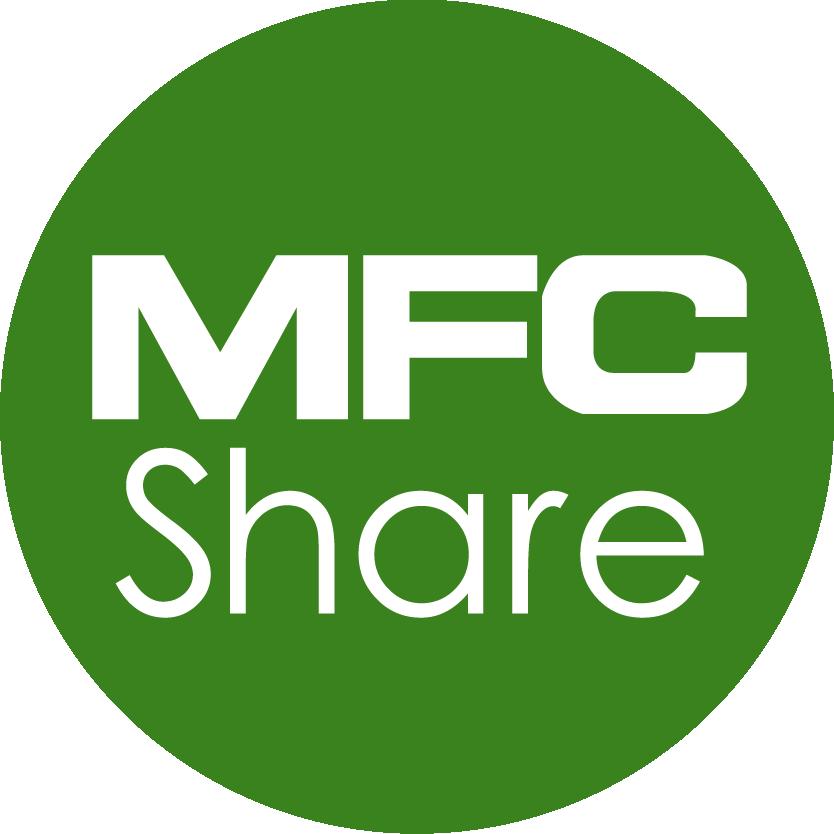 mfcxshare