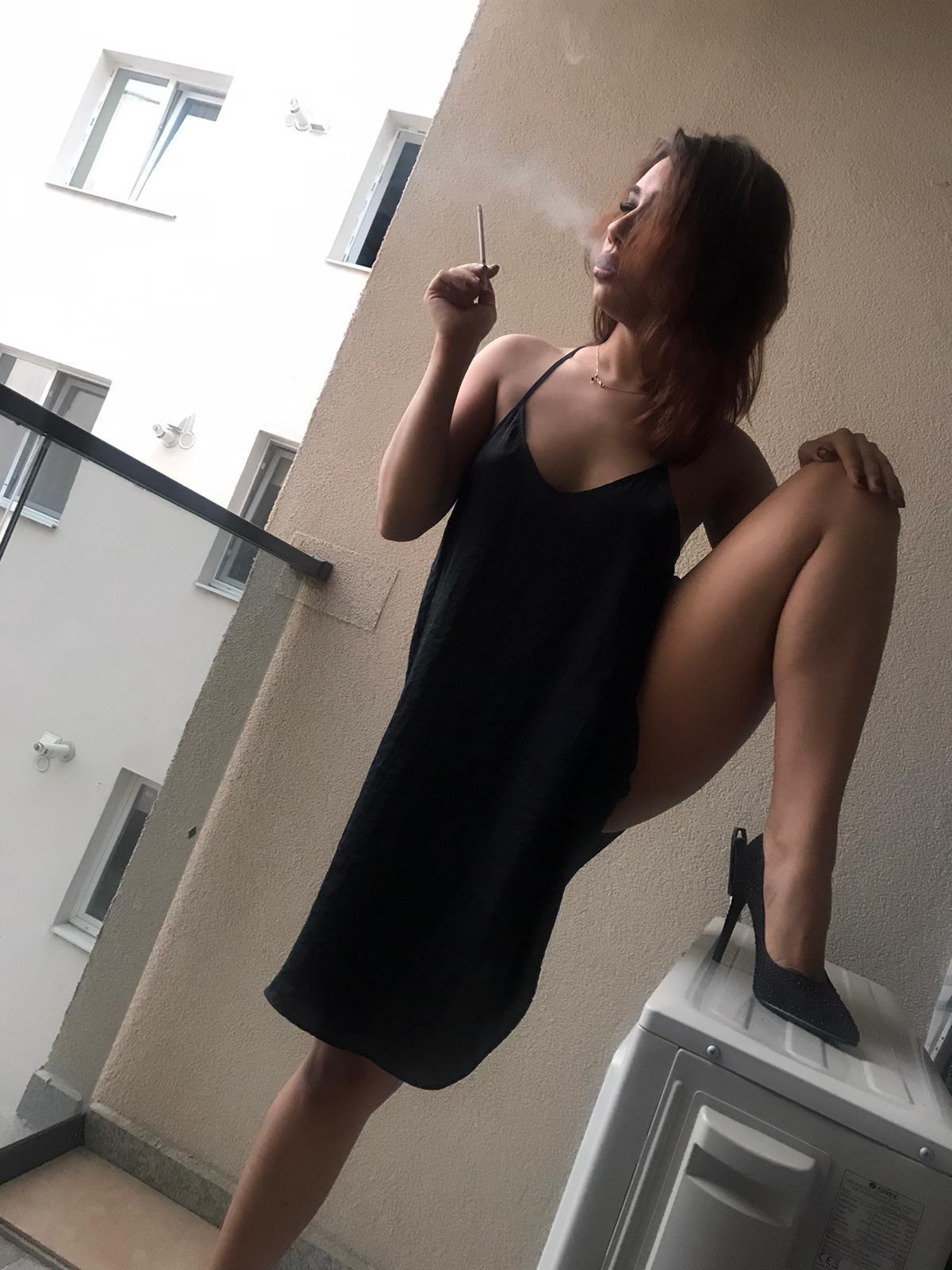 Sara_Joy
