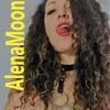 AlenaMoon