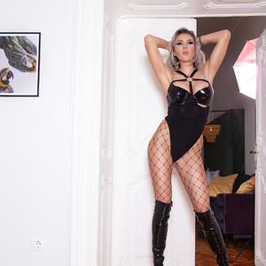 VanessaLoft
