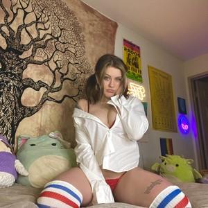NatalieNavedo