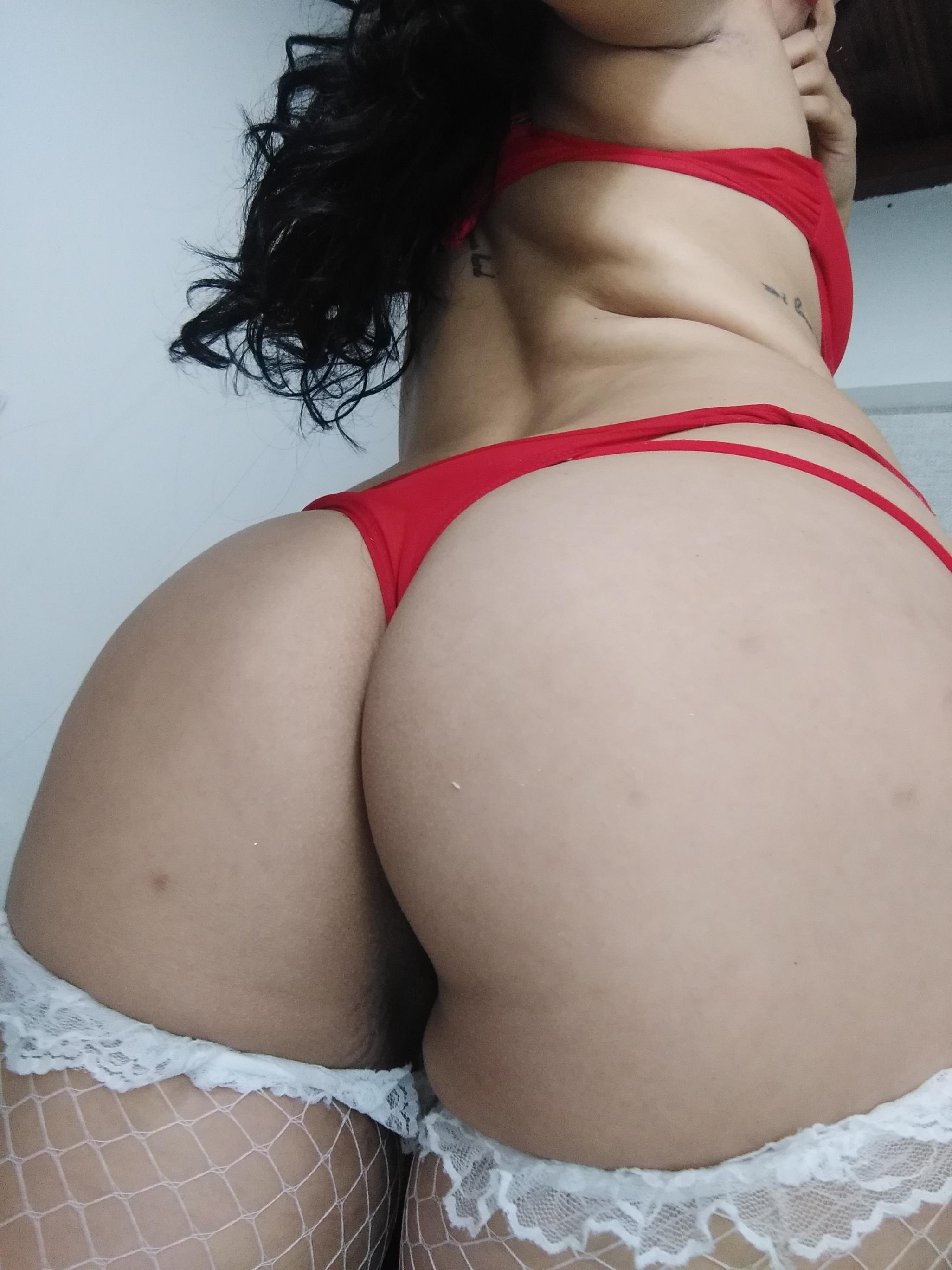 Samantha06S Homepage On Myfreecamscom-9735