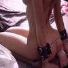 Alice_Ulike