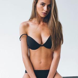 JennaLucky