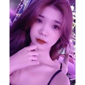 Cutie_Lan