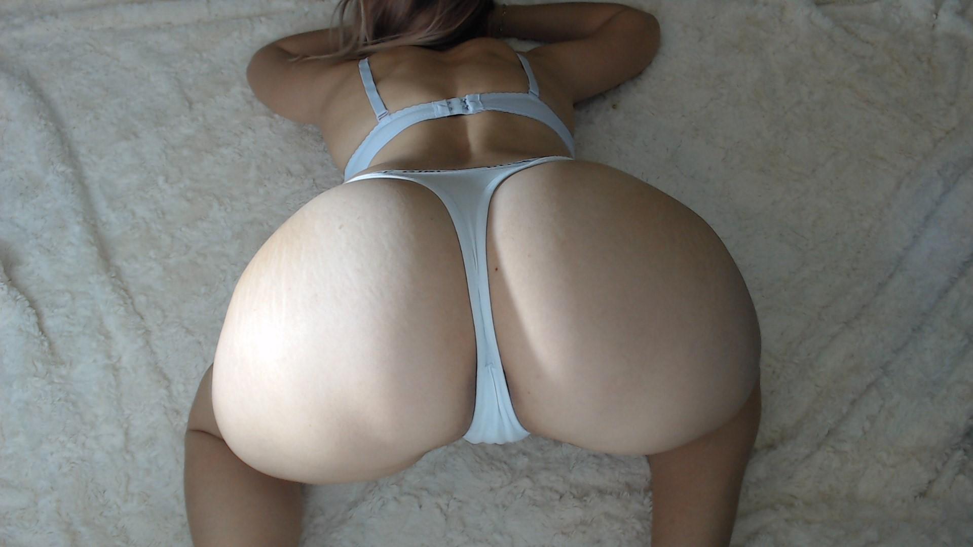 Sexyiass