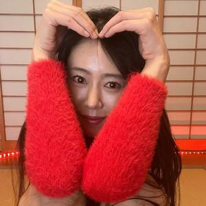 Nanako_