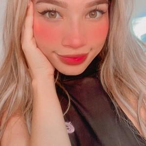 BeautyAngel18