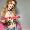 CherieHarlot