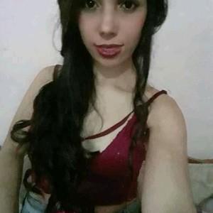 Dulce_64