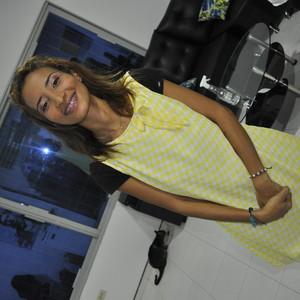 Natha_lover