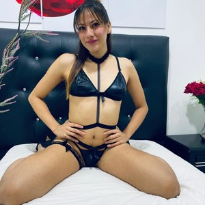 DULCE_GIRL27