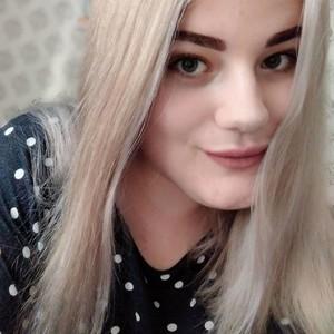 VeronikaReis