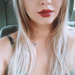 Samanthasexy1