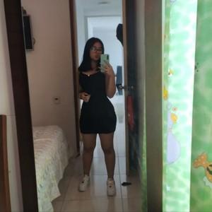 Hasna_20