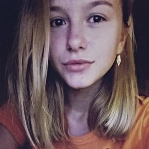 Julia_K