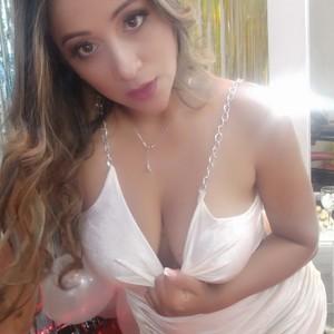 Ana_Maria_B