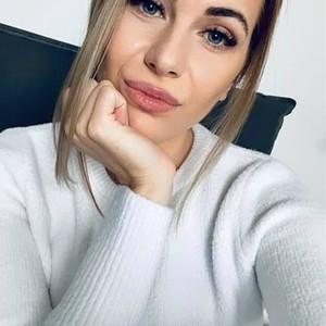Elsa_Cute