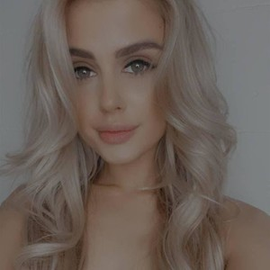 Liza__s