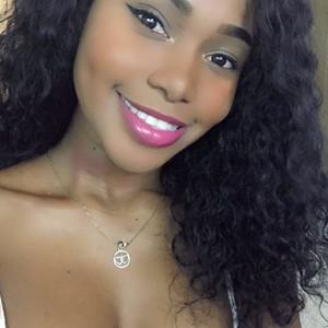 SexyGirll_