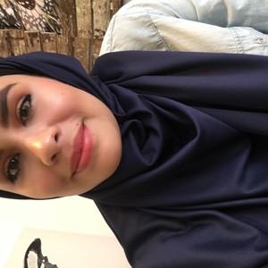 Miss_Falak