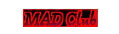 madclub