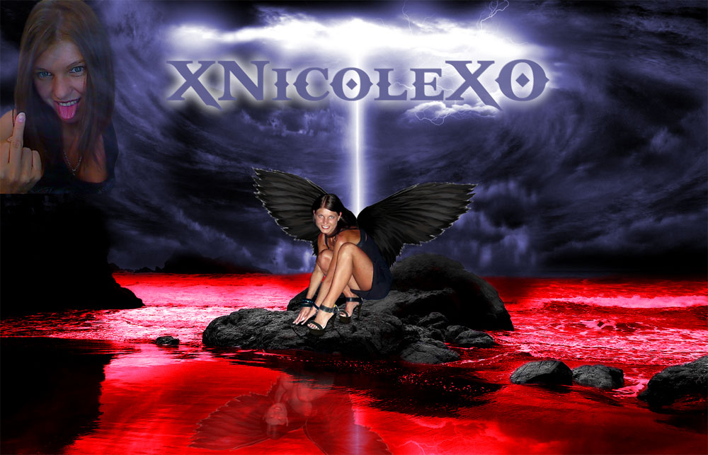 Xnicolexo