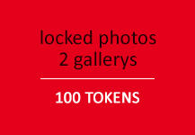 Locked Photos 2 Galleries - 100 Tokens