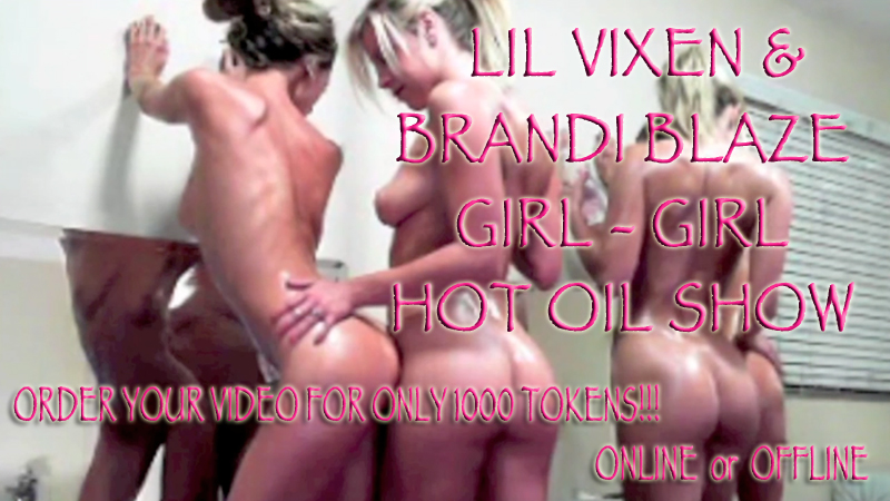 lil vixen s homepage on myfreecams com