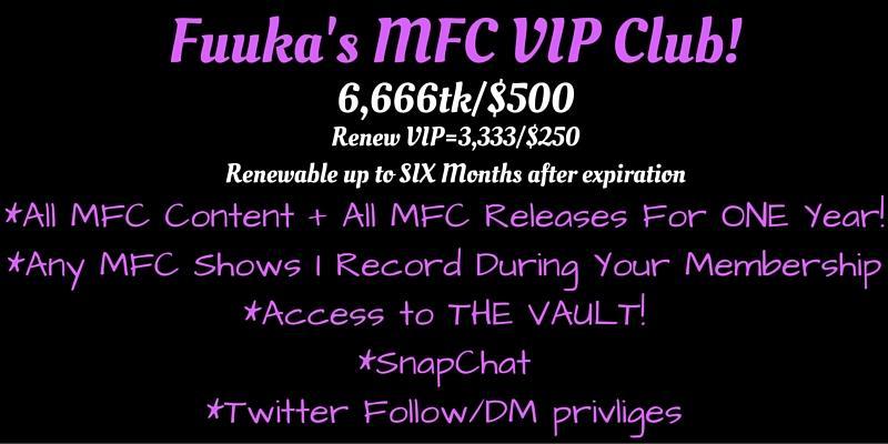 VIP Club Banner