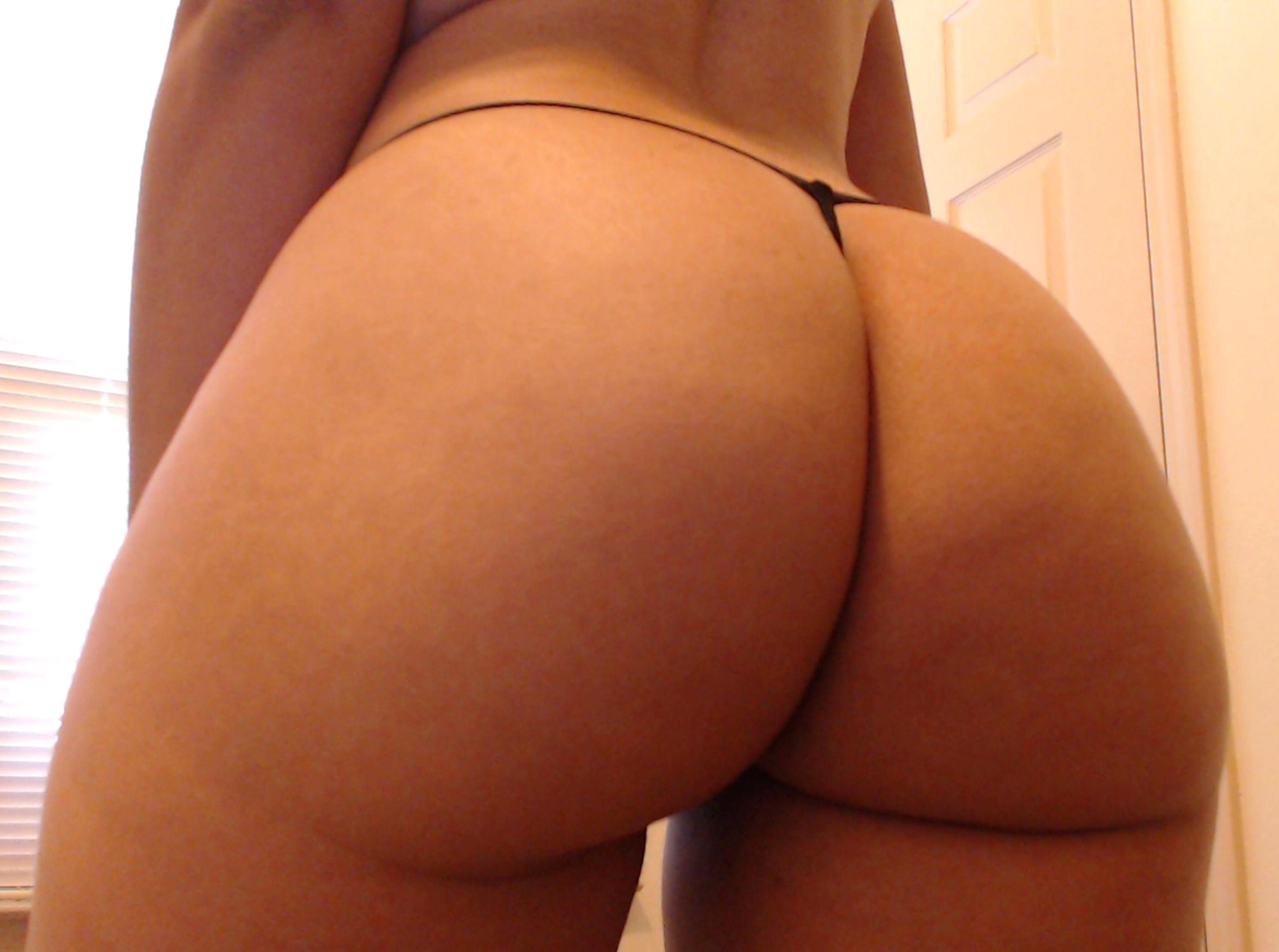 Sexy_alyza